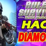 hack rules of survival pc rules of survival hack free