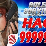 rules of survival pc hack rules of survival hack free