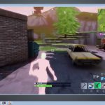 ★April 2018★ Fortnite Free Undetected Cheat Aimbot, ESP,