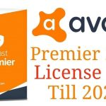 Avast Premier Full Antivirus Licencees 2027 100 WORKING 2018