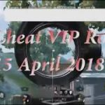 Cheat VIP RoS 15 April 2018 New Update. NO Ads LINK