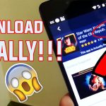 DOWNLOAD PAID APPSGAMES For FREE LEGALLY On Android HINDI