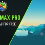 DRIVERMAX PRO + CrackSerial Key Download Full Version For Free