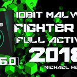Descargar IObit Malware Fighter 5.6 PRO Full Serial Key License