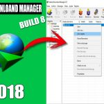 Descargar Internet Downloand Manager V6.30 Build 8 Final