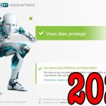 ESET NOD32 Antivirus SERIAL KEY 2018 To 2026 Activation Keys