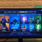 Fortnite Hack-Unlimited Free V Bucks Hack 2018 for