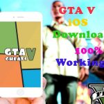 GTA V ios Download GTA 5 on iOS GTA V android download