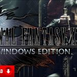 How to download and install Final Fantasy 15 for free PC