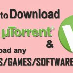 How to download uTorrent in windows 7810 pc – Hindi