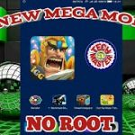 LORDS MOBILE LATEST V-1.62 NO ROOT NEW MEGA MOD HACKCHEAT