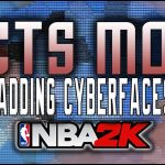 Lets Mod – Assign Add Cyber Faces Tutorial (feat. Zion