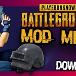 March PUBG MOD , AIMBOT UPDATE tutorial, Free hack PC, XBOX