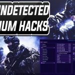 Octate v2 BEST FREE UNDETECTED HACK (2018) DOWNLOAD OCTATE