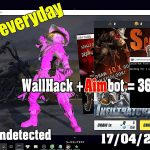 💥ROS PC HACK Aimbot Free ✅ Rules of survival Hack