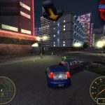 Racing Game PC GAMES DOWNLOAD NOW