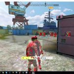 Rules Of Survival Hack AimbotWallHack❤️New Hack