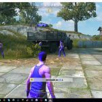 Rules Of Survival Hack PC❤️Glutamin 1.0 FIX RoS Hack PC