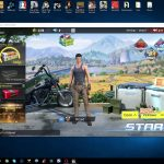 Rules Of Survival Treonin 8.0 RoS Hack PC❤️Update –