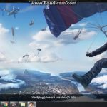 Rules of Survival cheat april 2 2018 update wallhack and speed