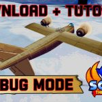 Sonic The Fighters: Debug Mode – Download + Tutorial
