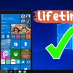 Windows 10 Pro Activation Free 2018 All Versions Product Key