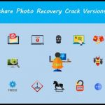 Wondershare Photo Recovery Registration Code Serial Key