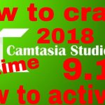 camtasia studio 9.1.2 activatecrack free for lifetime in