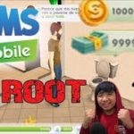 CHEAT GAME THE SIMS MOBILE TERBARU AUTO KAYA RAYA