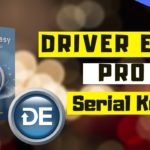 Driver Easy PRO 5 6 1 SERIAL KEY Full Crack – License Key