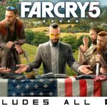 FAR CRY 5 Highly Compressed Download With Direct Download