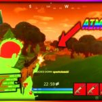 FORTNITE HACK + DOWNLOAD (100 WORKING)