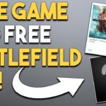 FREE Game and FREE Battlefield DLC BIG PC OPEN Beta in 2 Days