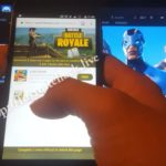 Fortnite Hack-Free V Bucks-iOS,PC,Xbox One,PS4