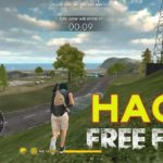 Free Fire – Battlegrounds MOD APK 1.16.3 HACK CHEATS