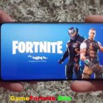 Get Fortnite Android – How to Download Fortnite on Android –