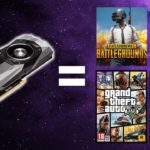 How To Get FREE PC Games Using Your Graphics Card — Games From