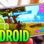 How to Download Fortnite On Android 2018 Fortnite Android
