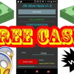 Jurassic World Alive Hack – Get Jurassic World Alive Cheats