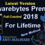 Malwarebytes Premium 3.5.1 Full Version Crack 2018 For Lifetime