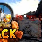 PUBG HACK LATEST UNDETECTEDFREEPRIVATE CHEAT + DOWNLOAD