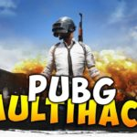 PUBG NEW PRIVATE 2018 CHEAT ONLY TOP 1