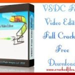 VSDC Video Editor Full Cracked Cracked Files