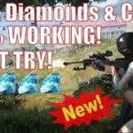 hack rules of survival pc working on pciosAndroid
