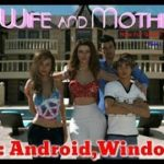 A Wife And Mother APK v0.04 Android Pc Game Download