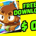 Bloons TD 6 Download for FREE iOS Android APK APP 2018