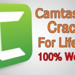 Camtasia Studio 9.1 or Older Register With License Key for
