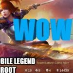 Cara Cheat Mobile Legend No Root