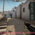 DOWNLOAD FREE CSGO HACKCHEAT 100 UNDETECTED(09.06.2018)