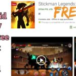 Download google play paid games free without android rooting